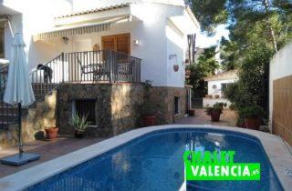 30999-105125-chalet-valencia-se-alquila