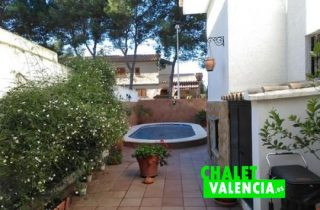 30999-105231-chalet-valencia-se-alquila