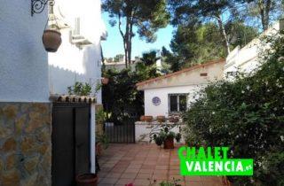 30999-105257-chalet-valencia-se-alquila