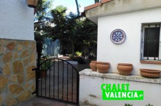 30999-105350-chalet-valencia-se-alquila
