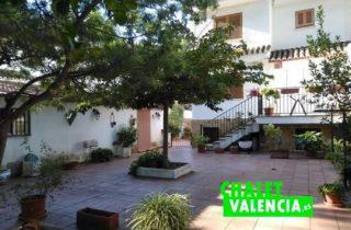 30999-105434-chalet-valencia-se-alquila