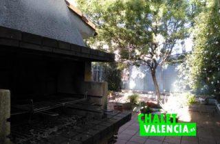 30999-105501-chalet-valencia-se-alquila