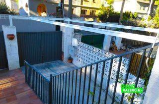 30999-entrada-garaje-chalet-valencia