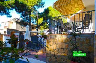 30999-exterior-piscina-chalet-valencia