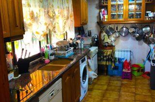 31060-pl-cocina-chalet-valencia-la-eliana