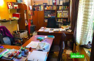 31060-pl-hab-despacho-chalet-valencia-la-eliana