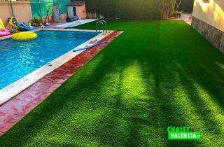 31060-pl-piscina-6-chalet-valencia-la-eliana