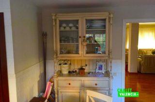 31087-cocina-2-chalet-valencia