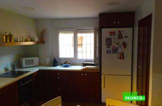 31087-cocina-moderna-chalet-valencia