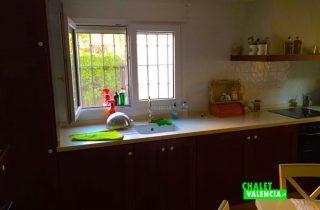 31087-copcina-chalet-valencia