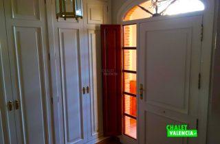 31087-entrada-chalet-valencia