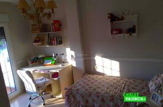 31087-hab-3-chalet-valencia