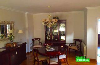 31087-salon-comedor-chalet-valencia