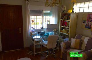31087-zona-despacho-chalet-valencia
