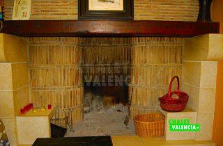 31179-4487-chalet-valencia