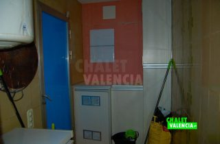 31179-4494-chalet-valencia