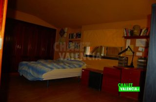 31179-4510-chalet-valencia
