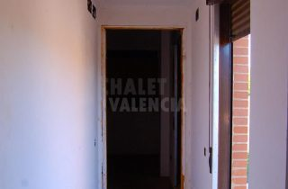 31369-4431-chalet-valencia