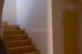 31369-4433-chalet-valencia