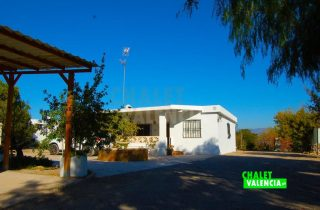 31388-6425-chalet-valencia
