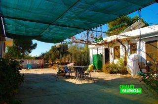 31388-6441-chalet-valencia