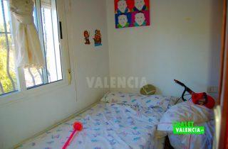 31388-6457-chalet-valencia