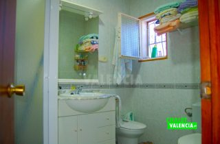 31388-6459-chalet-valencia
