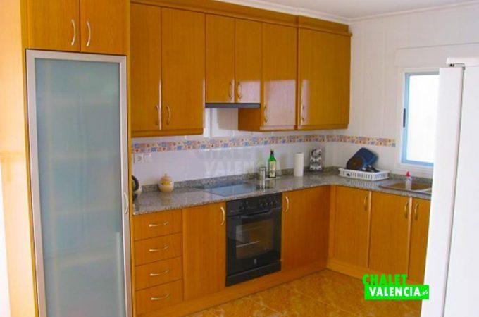 31450-n1-chalet-valencia