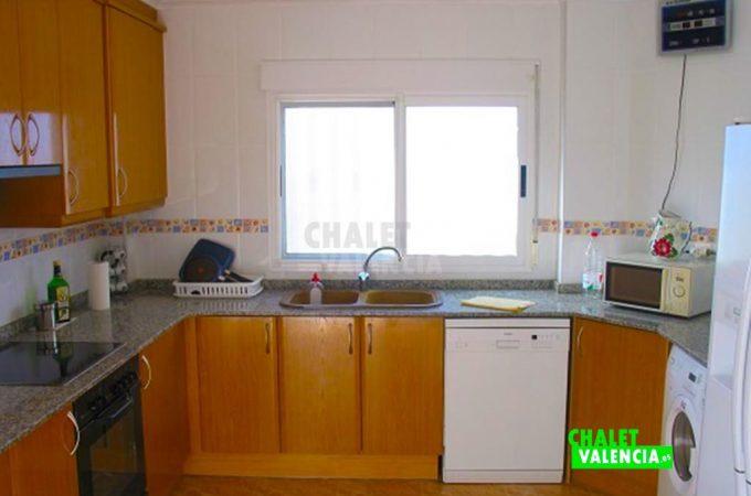 31450-n2-chalet-valencia