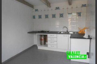 31467-cocina-chalet-valencia