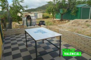 31467-exterior-2-chalet-valencia