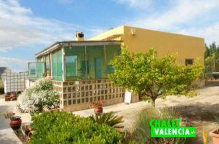 31467-exterior-chalet-valencia
