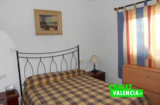 31467-hab-3-chalet-valencia