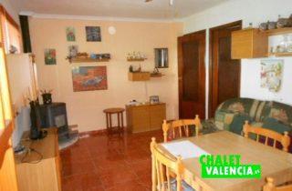 31467-salon-chalet-valencia