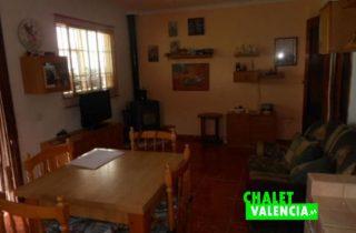 31467-salon-chimenea-chalet-valencia