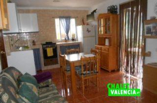 31467-salon-comedor-chalet-valencia