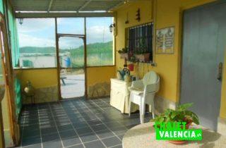 31467-terraza-chalet-valencia