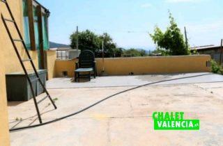 31467-terraza-escaleras-chalet-valencia