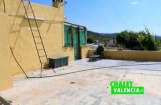 31467-terraza-superior-chalet-valencia