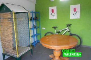 31467-trastero-chalet-valencia