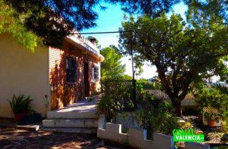 31656-casa-entrada-chalet-valencia