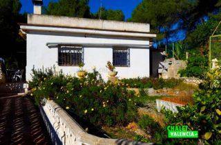 31656-casa-exterior-chalet-valencia
