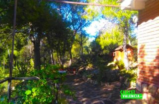 31656-casa-madera-jardin-chalet-valencia