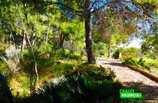 31656-entrada-chalet-valencia