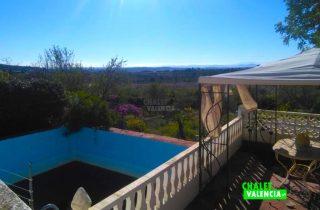 31656-exterior-piscina-cenador-chalet-valencia