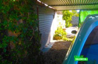 31656-exterior-porche-chalet-valencia