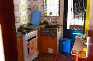31656-interior-cocina-chalet-valencia