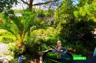 31656-jardin-2-chalet-valencia