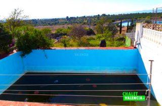 31656-piscina-balsa-chalet-valencia