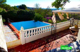 31656-piscina-cenador-chalet-valencia